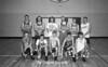 1996 BB team Nov 20 625