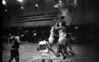 1996 BB vs Cville Dec 08686