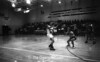 1996 BB vs Cville Dec 08687