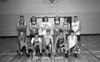 1996 BB team Nov 20 624