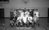 1996 BB team Nov 20 626