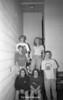 1996 Band April 08 311