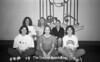 1996 Band April 08 315