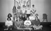 1996 Band April 08 314