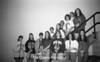 1996 Band April 08 310