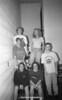 1996 Band April 08 312