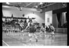 1996 GSs VB vs NP Oct 27 419