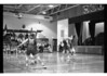 1996 GSs VB vs NP Oct 27 418