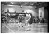 1996 GSs VB vs NP Oct 27 417