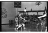 1996 GSs VB vs NP Oct 27 413