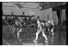 1996 GSs VB vs NP Oct 27 415