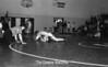 1996 Greene Invit Wrest 766