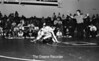 1996 Greene Invit Wrest 754