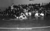 1996 Greene Invit Wrest 765
