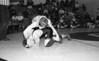 1996 Greene Invit Wrest 762