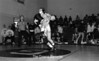 1996 Greene Invit Wrest 753