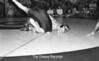 1996 Greene Invit Wrest 751