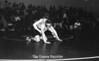 1996 Greene Invit Wrest 756