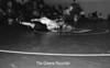 1996 Greene Invit Wrest 759