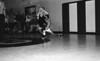 1996 Greene Invit Wrest 763