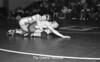1996 Greene Invit Wrest 758