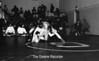 1996 Greene Invit Wrest 764