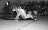 1996 Greene Invit Wrest 752