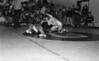 1996 Greene Invit Wrest 748