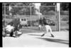 1997 Baseball 301