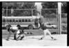 1997 Baseball 309