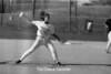 1997 Softball 07 21 561