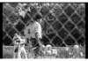 1997 Baseball 307