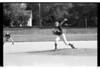 1997 Baseball 305