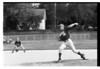 1997 Baseball 308
