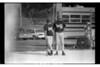1997 Baseball 327