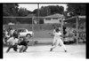 1997 Baseball 336