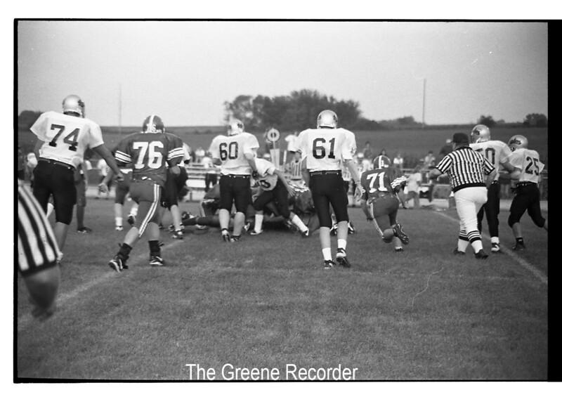 1997 GHS FB Sept 13 791