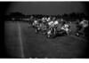1997 GHS FB Sept 13 814