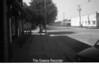 1987 2nd street north 06 10 636