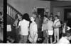 1985 at nursong home sheet 08 704