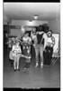 1985 Halloween sheet 08 697
