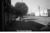1987 2nd street north 06 10 637