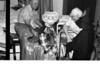 1985 at nursing home sheet 08 702