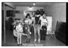 1985 Halloween sheet 08 696