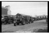 1985 grain delivery sheet 08 709