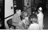 1985 Halloween sheet 08 705