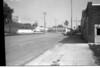 1987 2nd street south 06 10 635