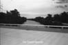 1987 06 10 Gates Bridge 623