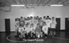 1997 Basketball Nov 30 378