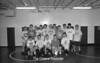 1997 Basketball Nov 30 378